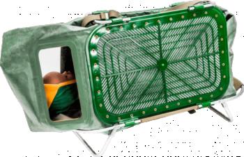 1465215886_kzd-6