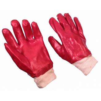 Перчатки Маслобензостойкие ГРАНАТЛЮКС