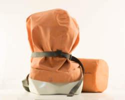 360 оранж короб-2105