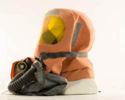 360 оранж короб-2161