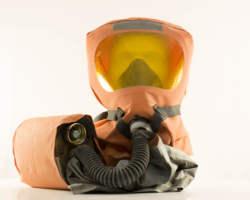360 оранж короб-2188