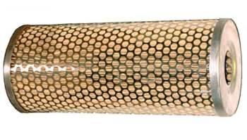 Фильтрующий элемент ФЭМ-1
