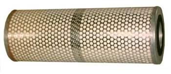 Фильтрующий элемент ФЭМ-3