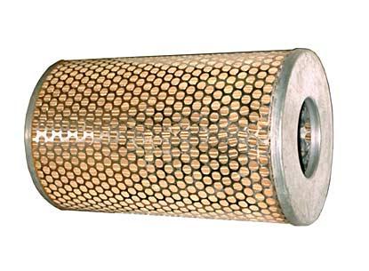 Фильтрующий элемент ФЭМ-9