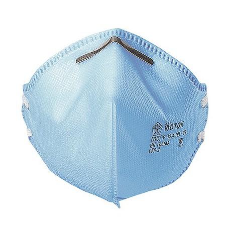 polumaska-filtruyusshaya-protivoaerozolnaya-respirator-istok-1s-ffp2