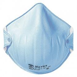 polumaska-filtruyusshaya-protivoaerozolnaya-respirator-istok-2f-ffp2