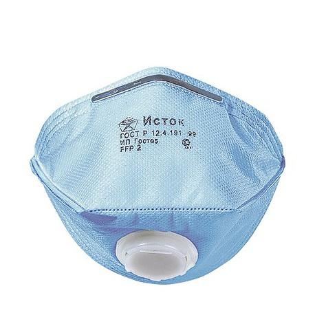 polumaska-filtruyusshaya-protivoaerozolnaya-respirator-istok-3sk-ffp2