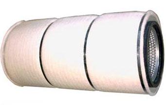 Фильтр-патрон ВЭФ-1