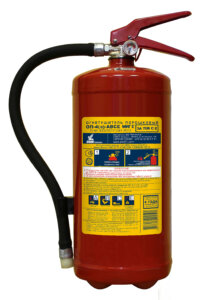 Огнетушитель порошковый ОП-4(з) МИГ Е http://ptc01.com